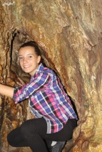 9-cango-cave-adventure-tour-5