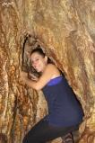 9-cango-cave-adventure-tour-8