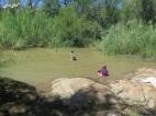4 oranje river (2)