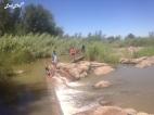 5 oranje river 2 (2)