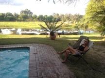 5 piscine (1)