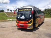 1 bus (3)