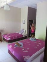 1 chambre (2)