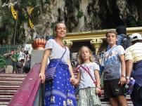 10 Batu Caves Kuala Lumpur (2)