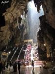 10 Batu Caves Kuala Lumpur (3)