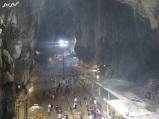 10 Batu Caves Kuala Lumpur (5)