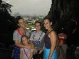 10 Batu Caves Kuala Lumpur (6)