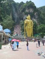 10 Batu Caves Kuala Lumpur (8)