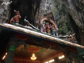 10 Batu Caves Kuala Lumpur (9)