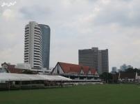 2 Merdeka Square (2)