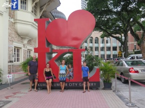 3 KL city museum (1)