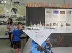 3 KL city museum (2)