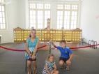 3 KL city museum (3)