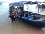 3 snorkeling (1)