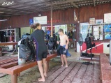 3 snorkeling (2)