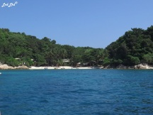 4 d'lagoon depuis bateau (1)