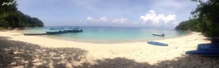 4 plage (2)