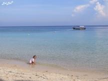 4 plage (4)