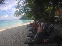 4 plage (6)