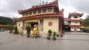 4 Sam Poh Temple (2)
