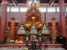 4 Sam Poh Temple (3)