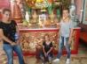 4 Sam Poh Temple (4)