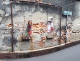 4 street art (1)