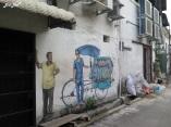 4 street art (15)