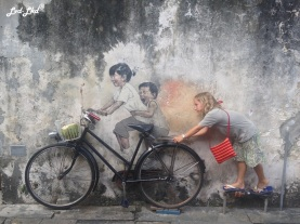 4 street art (3)