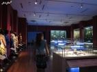 4 textil museum (2)