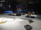 4 textil museum (3)
