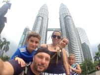 4 tour Petronas (2)