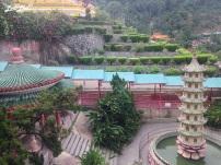 5 koke lok si temple (13)