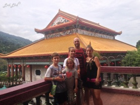 5 koke lok si temple (14)