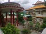 5 koke lok si temple (3)