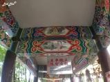 5 koke lok si temple (6)