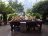 5 koke lok si temple (8)