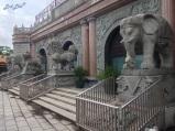 5 koke lok si temple (9)