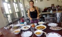 7 cours de cuisine (2)
