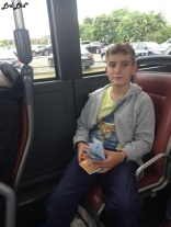 1 bus et metro (2)