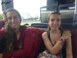 1 bus et metro (3)