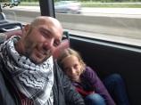 1 bus et metro (4)
