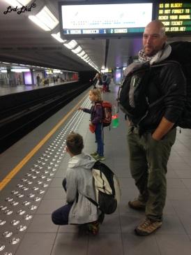 1 bus et metro (6)