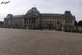4 Bruxelles (1)