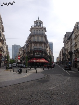 4 Bruxelles (2)