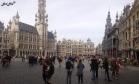 4 Bruxelles (5)