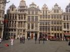 4 Bruxelles (6)