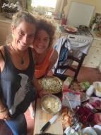 4 cuisine claire et flo (2)