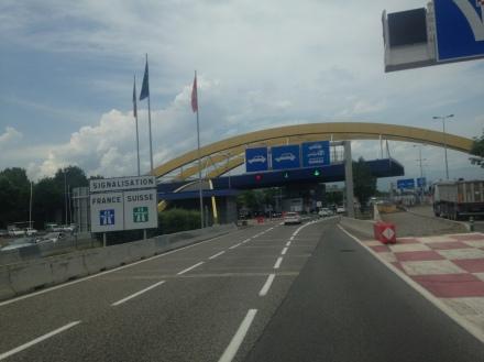 4 douane